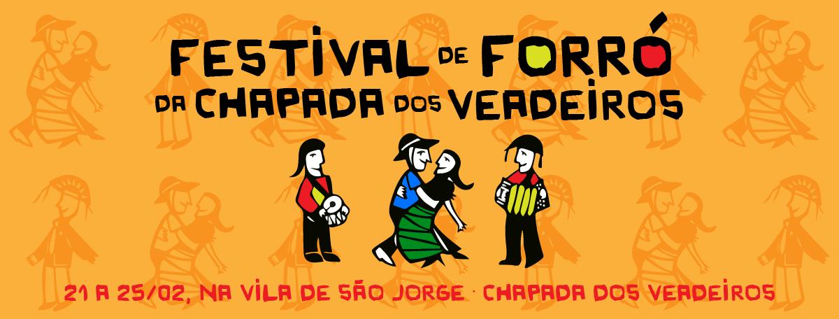 Festival de Forró
