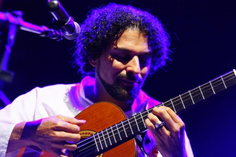 Victor Batista